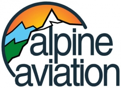 Alpine Aviation