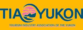 Logo Tia Yukon