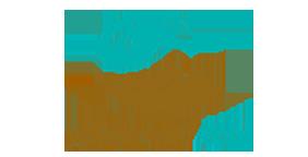 Logo Yukon Wild